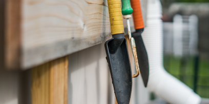 5 Handy Gardening Products
