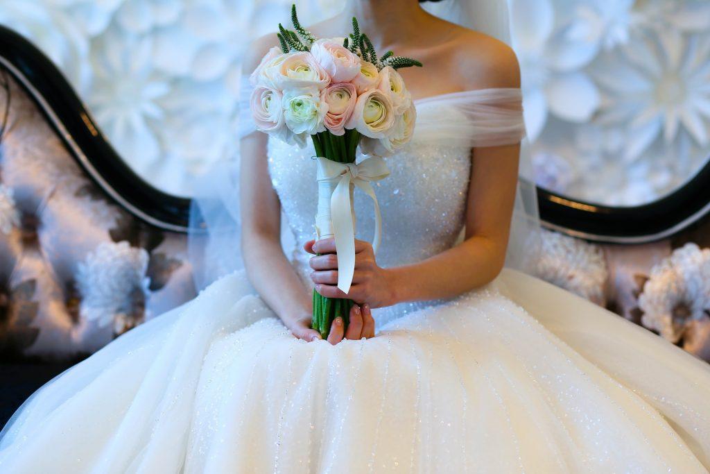 tradesmenin-wedding-services